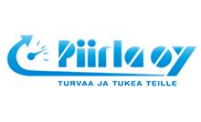 Piirla Oy