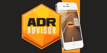 ADR Advisor