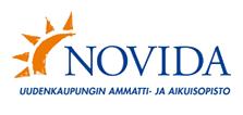 Novida Uusikaupunki