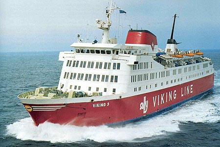 viking3_03