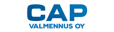 Cap Valmennus Oy